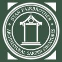 Stan Fairbrother Garden Structures